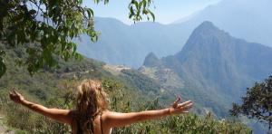 Intipunku-Puerta-del-Sol-Machu-Picchu