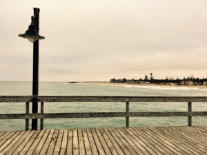 the-jetty-swakopmund
