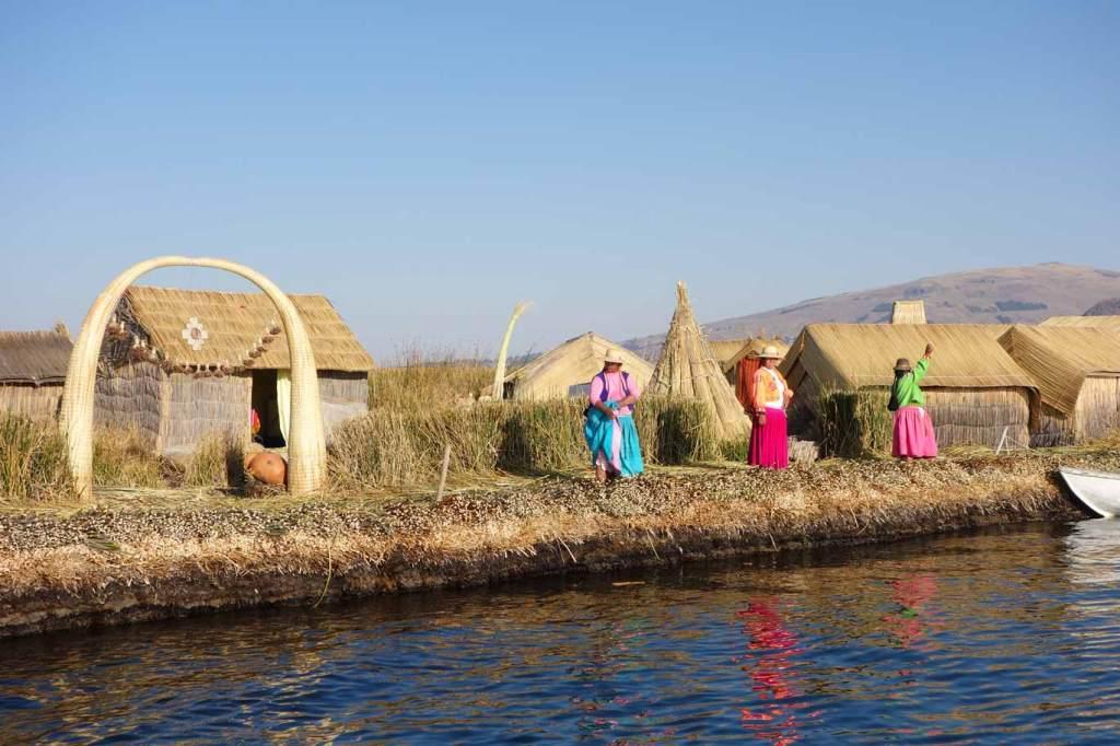 despedida-winay-totora-lago-titikaka
