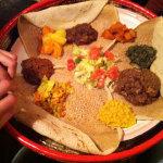 cocina-etiope-addis-abeba