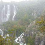 Plitvice-Croacia-en-coche
