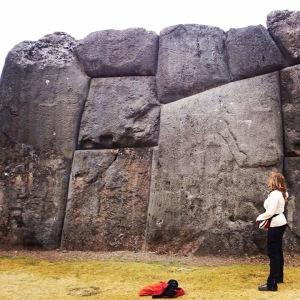 saqsayhuaman-cuzco