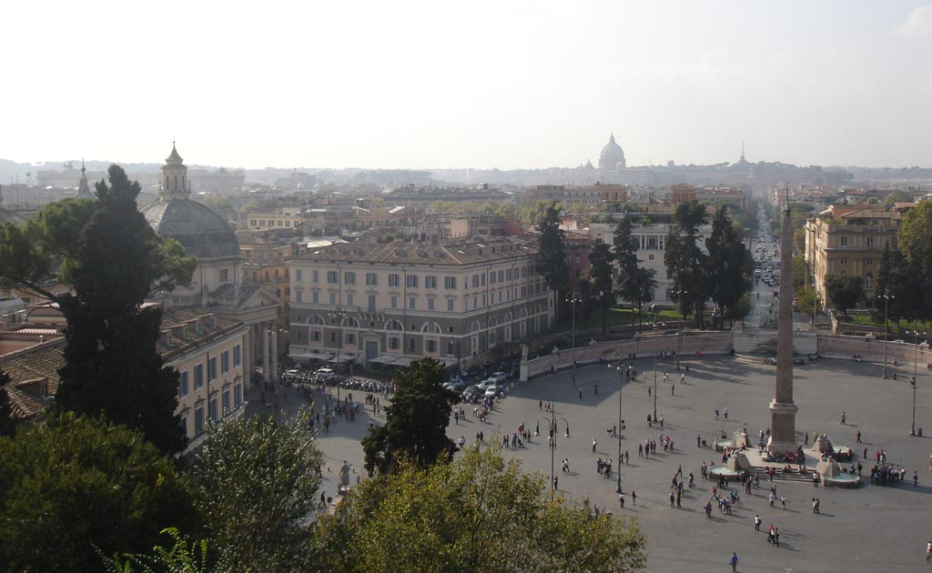 vistas-pincio-piazza-popolo